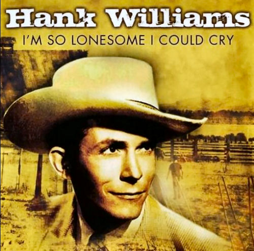 312 2 Hank Williams