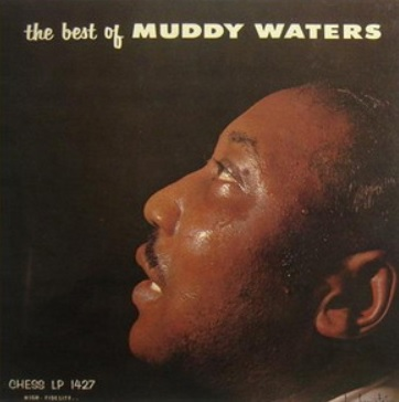 526 8 Best of Muddy Waters