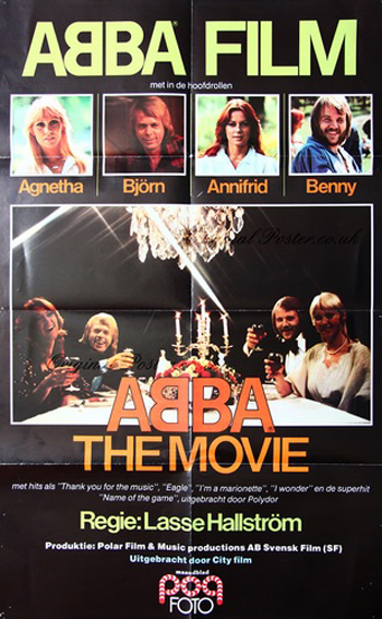 364 6 ABBA the movie