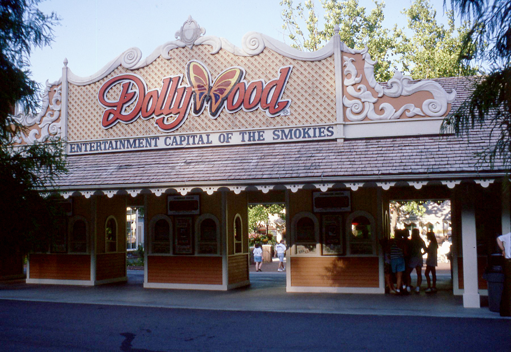375 b Dollywood