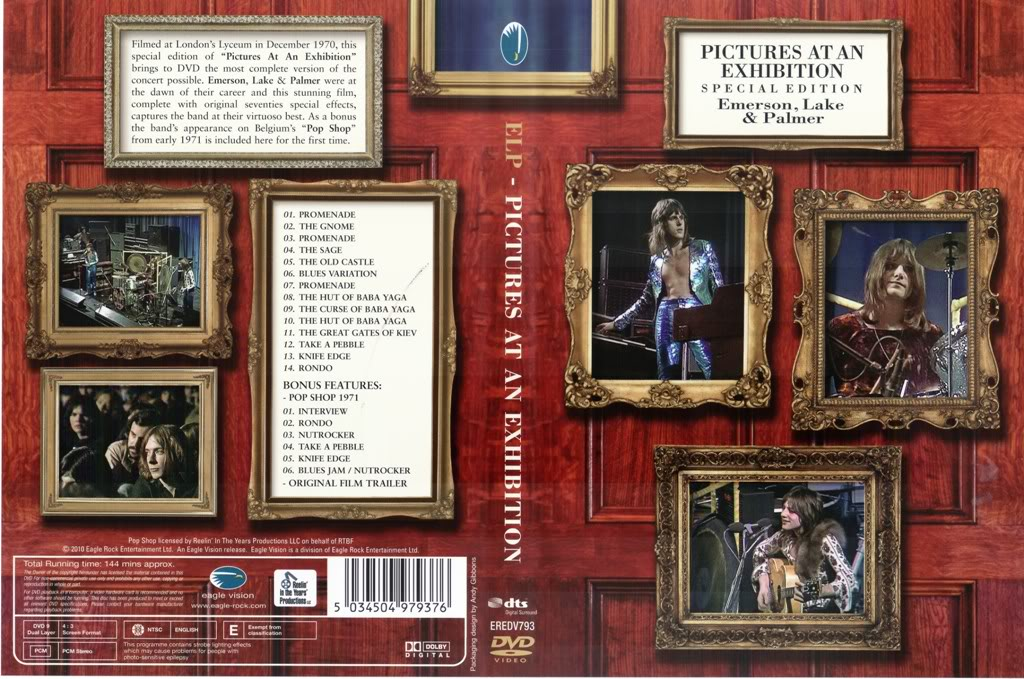 050-4 EmersonLakePalmer-ELP-PicturesAtAnExhibition-cover