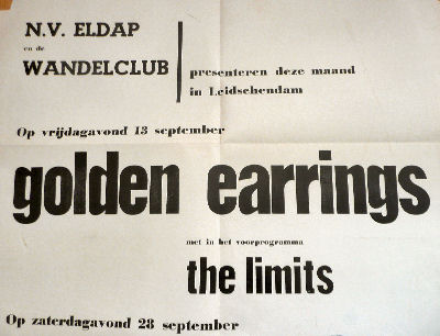 poster 1968-1