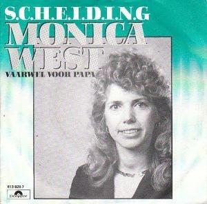 104 - West Monica SCHEIDING