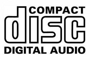 114 - 8 Compact-Disc digital audio
