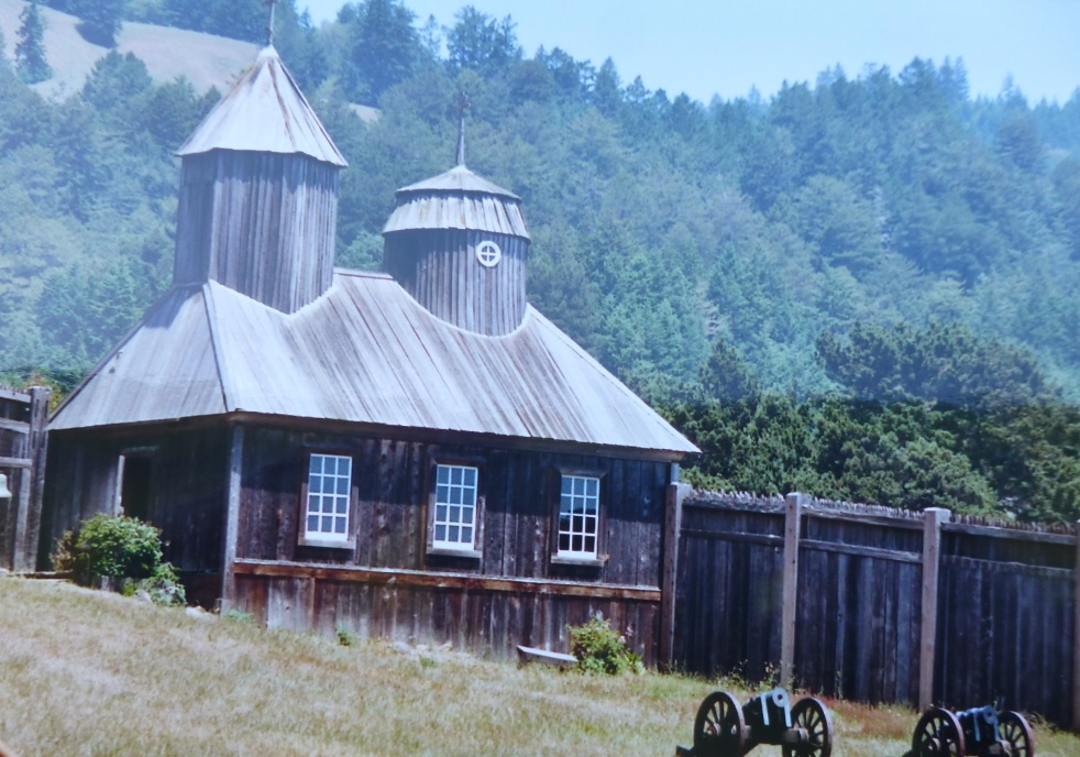 39 5 in Fort Ross