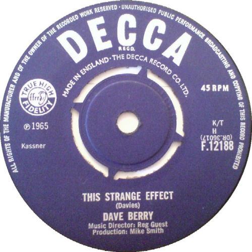 290 2 label this strange effect