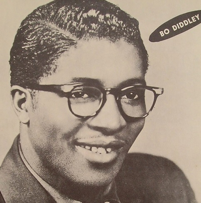 379 1 Bo Diddley