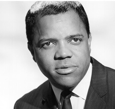 393 3 Berry Gordy in 1959