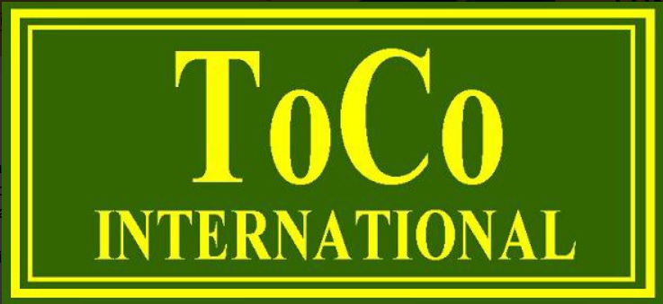 402 9 ToCo International
