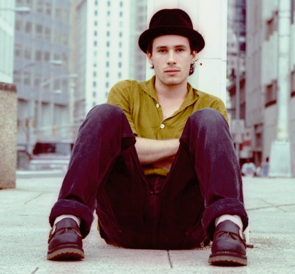 412 3 Jeff Buckley