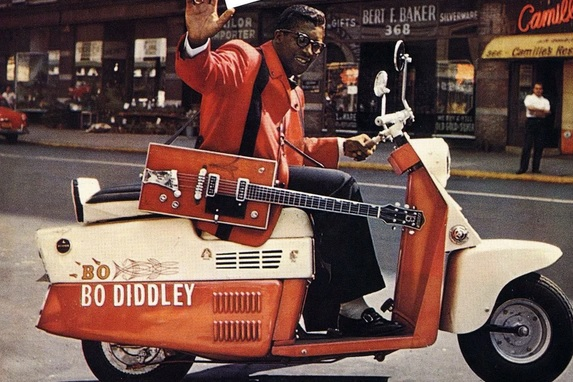 415 3 Bo Diddley