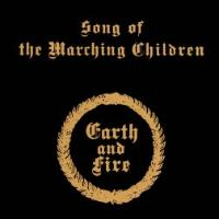 041-3 Earth & Fire Song Marching Children