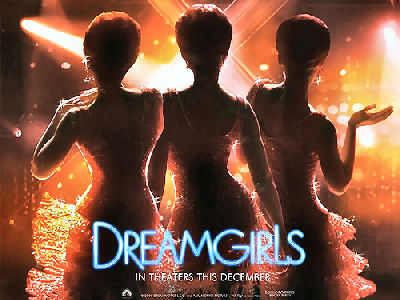65-2 Dreamgirls